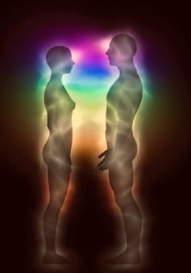 IS YOUR PARTNER A TWIN SOUL, TWIN FLAME, OR A COMPANION SOUL? | THE